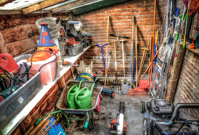 shed-2806281_640